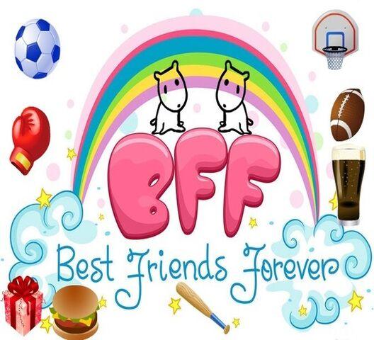 File:BFFFFFF.jpg