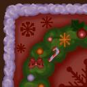 File:Flooring Jingle carpet.png