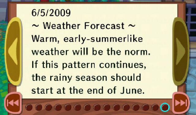 File:Early-SummerForecast.jpg