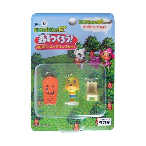 Goldie Animal Crossing Wiki FANDOM powered by Wikia