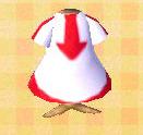 File:U-R-Here Dress.jpg