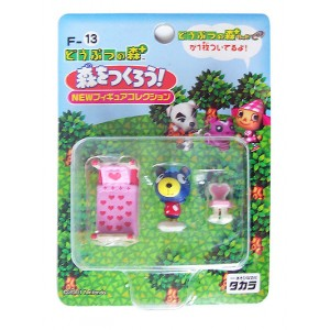 File:Animal-crossing-figure-f13-poncho.jpg