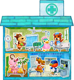 File:HHD Hospital Artwork.png