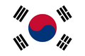 Flag of South Korea.png