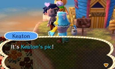 File:Keaton.jpg
