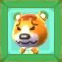 File:PudgePicACNL.png