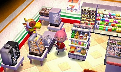 Image Animal Crossing Happy Home Designer 07 23 15 Animal Crossing Wiki Fandom