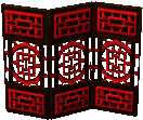 File:Exotic screen black and red.png