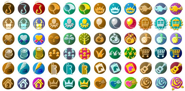 Nom De Ville Animal Crossing New Leaf