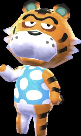 File:-Rowan - Animal Crossing New Leaf.png