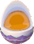 File:Egg chair.png