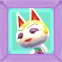 File:MoniquePicACNL.png