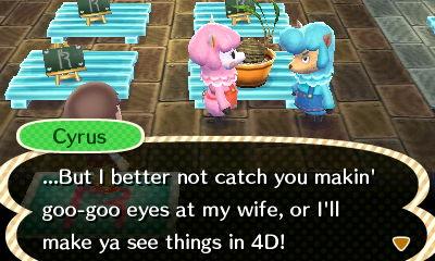 File:Jealous Cyrus.jpg