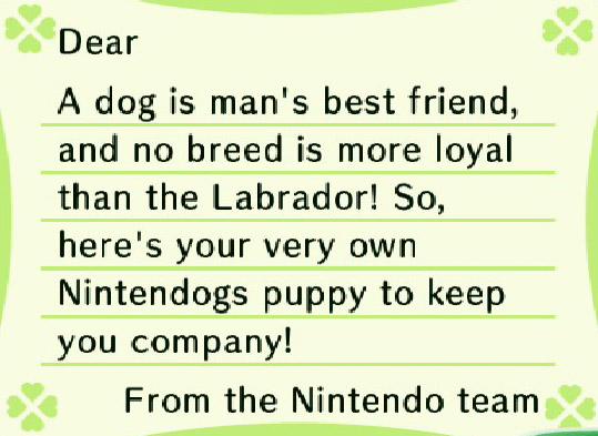 File:LabradorLetter.jpg