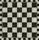 File:Chessfloorgc.png