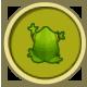 File:Frog (fish) (City Folk).png
