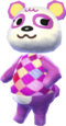 Pinky NewLeaf Official