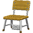 File:Schoolchaircf.png