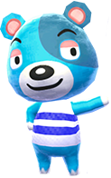 File:Kody NewLeaf OfficialRender.png