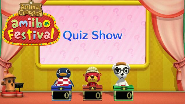 File:Quiz Show.jpg
