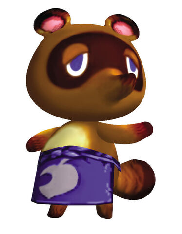 File:Tom Nook GCN.jpg