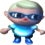 File:Animal Crossing Player.png
