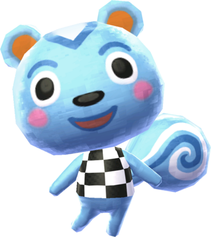 File:Filbert - Animal Crossing New Leaf.png