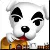 File:MusicButton.jpg