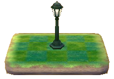 File:PWP-Street Lamp model.png