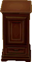 File:Classic wardrobe chocolate.png