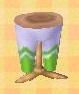 File:Green-Zap Pants.JPG