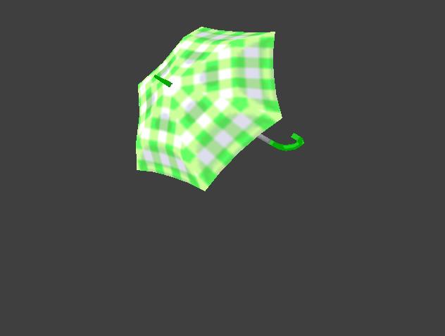 File:Umbrella melon umbrella.png