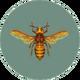 Bee (City Folk)