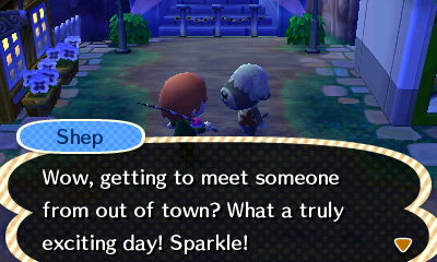 File:Meeting Shep From Another Town.JPG