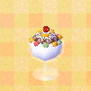File:Shaved-ice Lamp.png