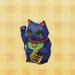 File:Lucky-black-cat.jpg
