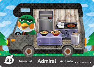 File:W Amiibo 32 Admiral.png