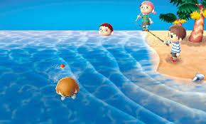 Island ocean NL