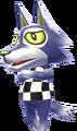 -Lobo - Animal Crossing New Leaf.png