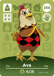 File:Amiibo 250 Ava.png