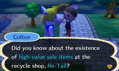 File:Colton Explaining About Re-Tail.JPG