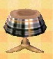 File:Gray Tartan Skirt.JPG
