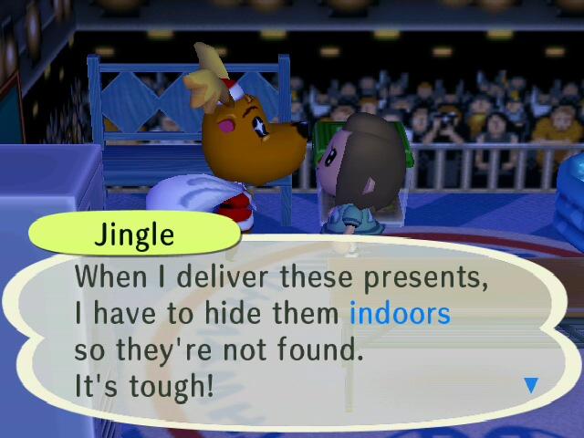File:JingleIndoors.jpg