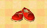 File:Red Boat Shoes.JPG