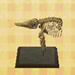 File:Ichthyo skull (new leaf).jpg