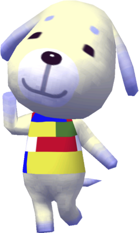 File:Daisy NewLeaf Official.png