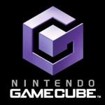 File:Gamecube logo.jpg