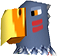 File:Quetzal Icon.png