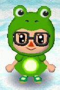 Look | Animal Crossing Wiki | Fandom powered by Wikia