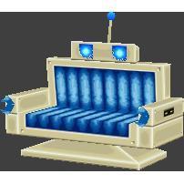 File:Robo-sofacf.png